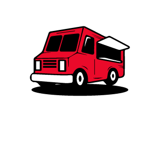 Book the brew truck